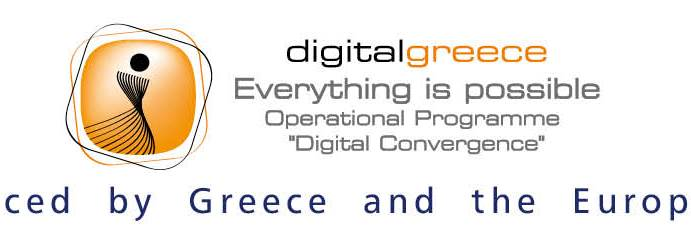 Digital Greece